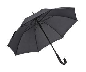 Schirm mit Aluminiumschaft