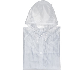 Regenjacke in Standardgröße XL