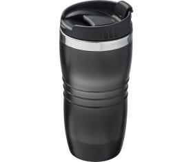 Trinkbecher aus Edelstahl, 450 ml