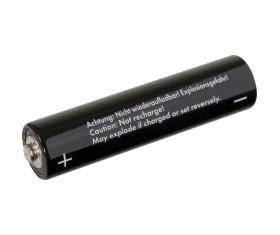 UM 4 Super Heavy Duty Batterie