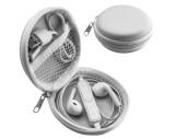 Bluetooth Kopfhörer mit Lautstärkeregulierung